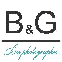 B&G – Les photographes